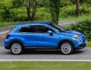 Fiat 500X 2019 (26)