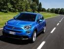 Fiat 500X 2019 (28)