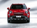 fiat-500x-opening-edition-2