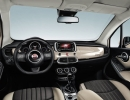 fiat-500x-opening-edition-5