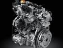 Fiat-500X-2019-1600-70
