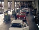 03_Lingotto-1963-Fiat-1100-D