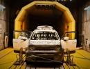 Fiat-Orbassano-Wind-Tunnel-11