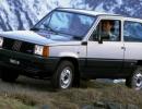 FIAT-PANDA-4X4 (1)