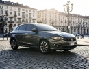 FIAT-TIPO-OFFER (2)