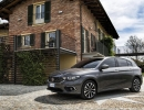 FIAT-TIPO-OFFER (3)