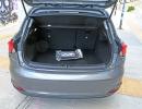 fiat-tipo-hatchback-1600-mtj-14