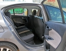 fiat-tipo-hatchback-1600-mtj-15