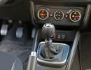 fiat-tipo-hatchback-1600-mtj-16