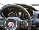 fiat-tipo-hatchback-1600-mtj-17