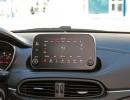 fiat-tipo-hatchback-1600-mtj-18