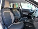 fiat-tipo-hatchback-1600-mtj-22