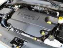fiat-tipo-hatchback-1600-mtj-24