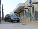 fiat-tipo-hatchback-1600-mtj-29