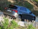 fiat-tipo-hatchback-1600-mtj-6