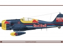 fighter-jet-racing-outfit-1a-focke-wulf-190-red-bull