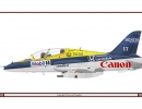 fighter-jet-racing-outfit-2-bae-hawk-williams