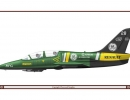 fighter-jet-racing-outfit-3-aero-l-39-caterham