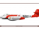 fighter-jet-racing-outfit-4-gloster-meteor-mclaren