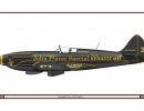 fighter-jet-racing-outfit-5-supermarine-spitfire-lotus