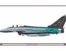 fighter-jet-racing-outfit-6-eurofighter-typhoon-mercedes