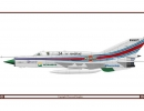 fighter-jet-racing-outfit-7-mig-21-williams