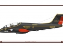 fighter-jet-racing-outfit-9-fma-ia-58-renault