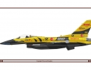 fighter-jet-racing-outfit-91-general-dynamics-f-16-fighting-falcon-jordan