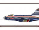 fighter-jet-racing-outfit-92-bac-lightning-williams