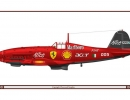 fighter-jet-racing-outfit-93-fiat-g55-ferrari