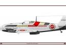 fighter-jet-racing-outfit-95-kawasaki-ki-61-honda