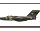 fighter-jet-racing-outfit-96-gloster-javelin-faw4-lotus
