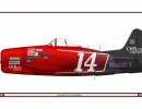 fighter-jet-racing-outfit-98-grumman-f8f-1-bearcat-nascar-tony-stewart