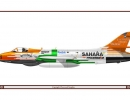 fighter-jet-racing-outfit-99-hawker-hunter-force-india