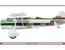 fighter-jet-racing-outfit-991-fiat-cr-32-lancia-alitalia