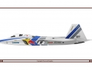 fighter-jet-racing-outfit-992-lockheed-martin-f22a-raptor-vw-wrc