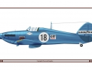 fighter-jet-racing-outfit-993-hawker-hurricane-tyrrell