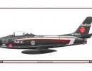 fighter-jet-racing-outfit-994-north-american-f86f-sauber