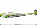 fighter-jet-racing-outfit-995-lockheed-p-38-lighning-brawn