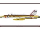 fighter-jet-racing-outfit-996-mcdonnel-douglas-f-a-18f-super-hornet-audi-quattro