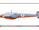 fighter-jet-racing-outfit-997-messerschmidt-bf-110-gulf