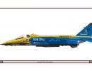 fighter-jet-racing-outfit-9992-sepecat-jaguar-a-renault