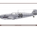 fighter-jet-racing-outfit-9993-messerschmidt-bf-109-e4-auto-union