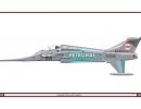 fighter-jet-racing-outfit-9994-spectrum-angel-interceptor-mercedes