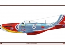 fighter-jet-racing-outfit-9995-north-american-p-51d-mustang-nascar-stp