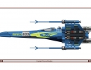fighter-jet-racing-outfit-9996-x-wing-subaru