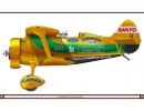 fighter-jet-racing-outfit-9997-polikarpov-i-15-benetton