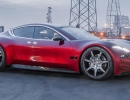 FISKER-EMOTION (1)