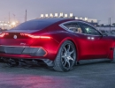 FISKER-EMOTION (5)