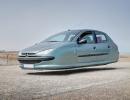 flying-cars-sylvain-viau-7